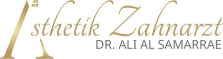 Ästhetik Zahnarzt Dr. Ali Al Smarrae