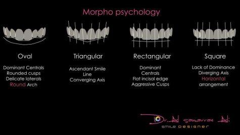 Schaubild Zahnästhetik 2